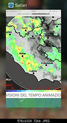 Lazio Abruzzo Umbria maggio 2019-img-20190512-wa0083.jpg