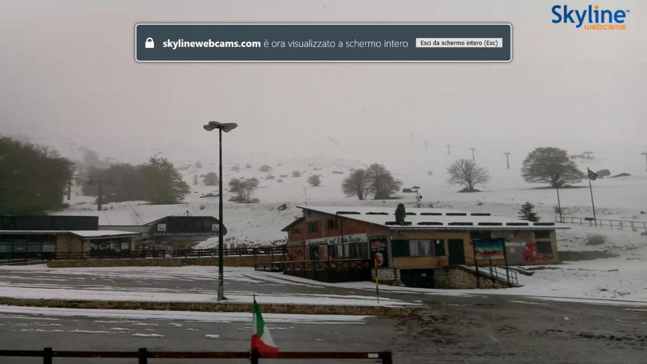 Ghiacciaio del Calderone in agonia-screenshot-2019-05-15-19.21.11.jpg