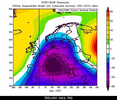Maggio 2019: anomalie termiche e pluviometriche-schermata-2019-05-18-alle-17.55.08.png