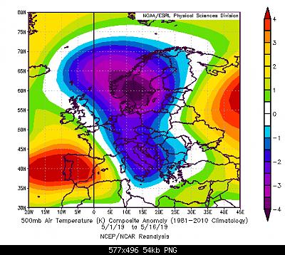 Maggio 2019: anomalie termiche e pluviometriche-schermata-2019-05-18-alle-18.00.03.png