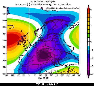 Maggio 2019: anomalie termiche e pluviometriche-schermata-2019-05-18-alle-18.00.08.png