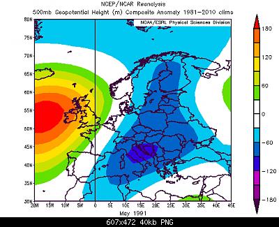 Maggio 2019: anomalie termiche e pluviometriche-schermata-2019-05-18-alle-17.54.23.png