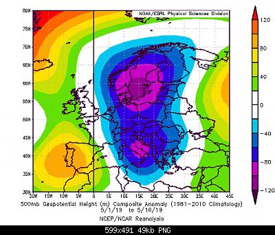 Maggio 2019: anomalie termiche e pluviometriche-schermata-2019-05-18-alle-17.55.59.png
