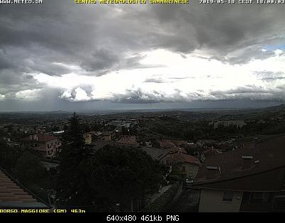 Romagna dal 13 al 19 maggio 2019-screenshot_2019-05-18-mtx2-jpg-immagine-jpeg-640-480-pixel-.png