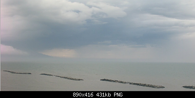 Romagna dal 13 al 19 maggio 2019-screenshot_2019-05-18-cam-jpg-immagine-jpeg-1600-900-pixel-riscalata-71-1-.png