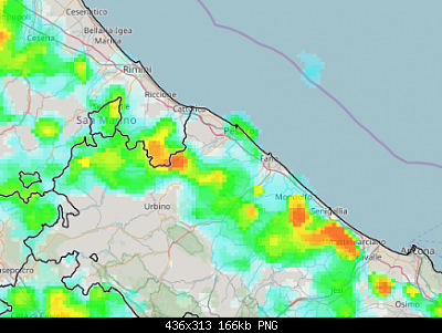 Romagna dal 13 al 19 maggio 2019-screenshot_2019-05-19-piattaforma-radar-7-.png
