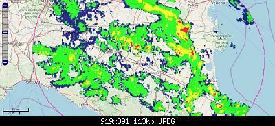 Nowcasting Emilia - Basso Veneto - Bassa Lombardia, 17 Maggio - 31 Maggio-radar-emr-15.30-19-05-2019.jpg