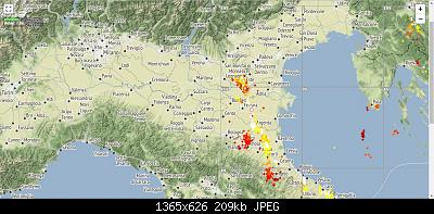 Nowcasting Emilia - Basso Veneto - Bassa Lombardia, 17 Maggio - 31 Maggio-fulmini-n-it-15.42-19-05-2019.jpg