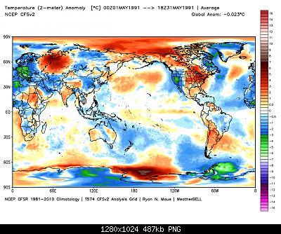Maggio 2019: anomalie termiche e pluviometriche-de50a9bb-35e3-4bcf-9fab-b1eb16e91f0d.png