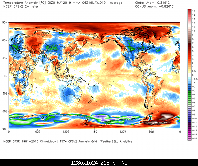 Maggio 2019: anomalie termiche e pluviometriche-b44066e5-f6b9-4e53-8da9-db7a5831bf0f.png