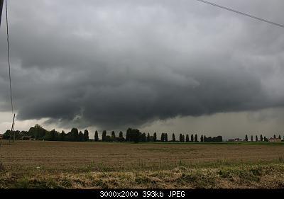 Nowcasting Emilia - Basso Veneto - Bassa Lombardia, 17 Maggio - 31 Maggio-img_4098.jpg