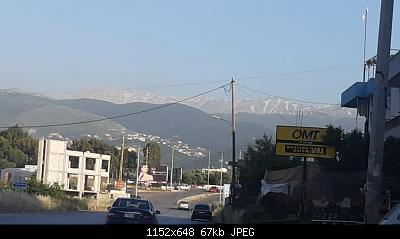 Catena del Libano - Situazione neve attraverso le stagioni-19-may-2019-cell-and-004.jpg
