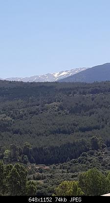 Catena del Libano - Situazione neve attraverso le stagioni-19-may-2019-cell-and-023.jpg