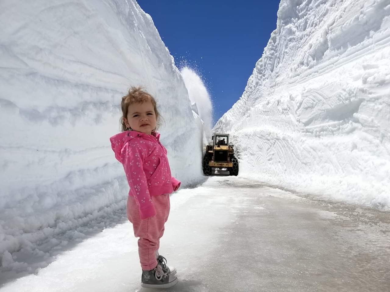 Catena del Libano - Situazione neve attraverso le stagioni-19-may-2019-cell-and-024.jpg