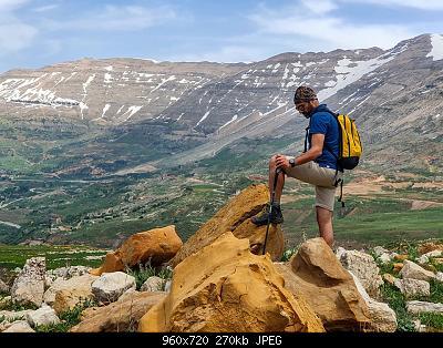 Catena del Libano - Situazione neve attraverso le stagioni-60340813_10161745047385072_1453100307977338880_n.jpg