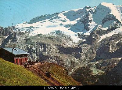 Il calo del ghiacciaio della Marmolada-marmolada-ghiacciaio-1965-circa-estate.jpg