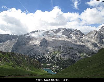 Il calo del ghiacciaio della Marmolada-marmolada-ghiacciaio-08-04-16.jpg