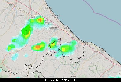 Romagna dal 20 al 2+ maggio 2019-screenshot_2019-05-22-piattaforma-radar-2-.png