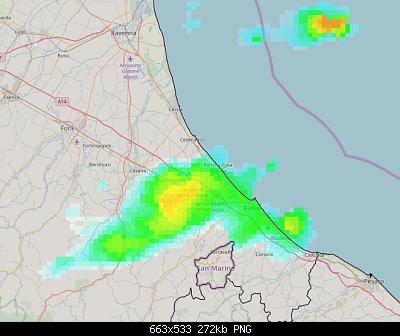 Romagna dal 20 al 2+ maggio 2019-screenshot_2019-05-22-piattaforma-radar-7-.png