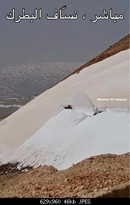 Catena del Libano - Situazione neve attraverso le stagioni-61186867_2460339720644882_6444780186368999424_n.jpg