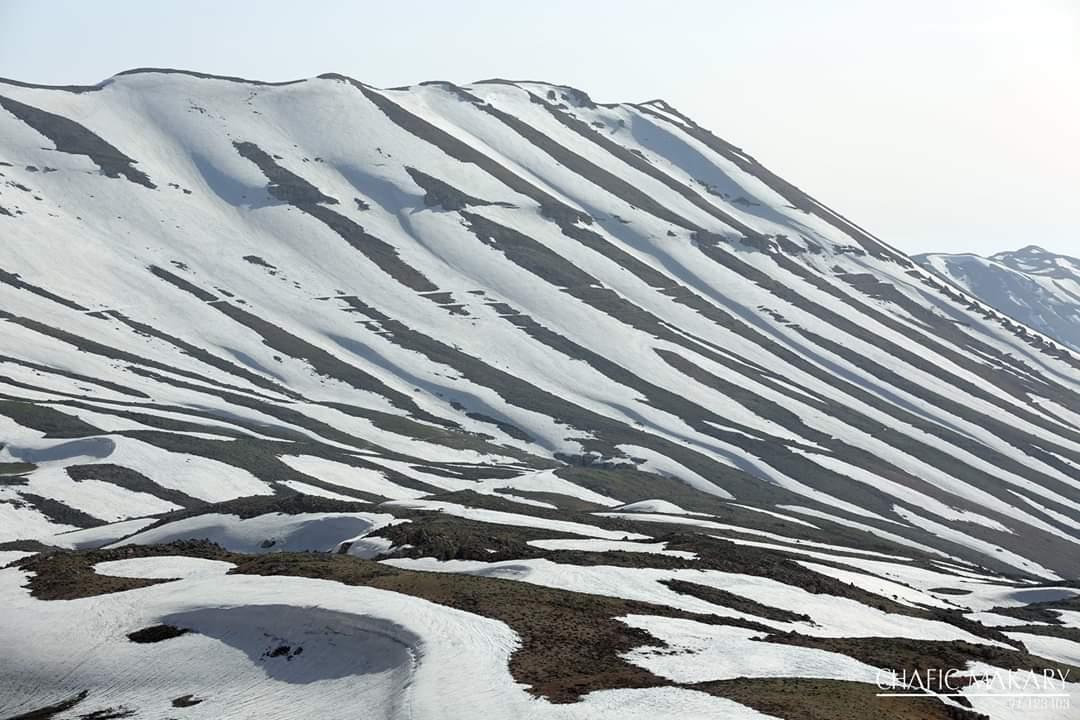 Catena del Libano - Situazione neve attraverso le stagioni-23-mai-2019-cell-and-033.jpg