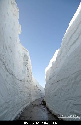 Catena del Libano - Situazione neve attraverso le stagioni-23-mai-2019-cell-and-035.jpg