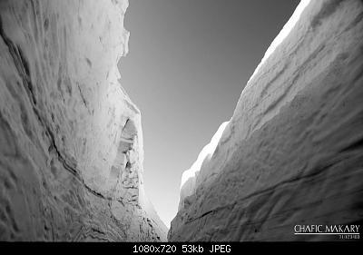 Catena del Libano - Situazione neve attraverso le stagioni-23-mai-2019-cell-and-034.jpg