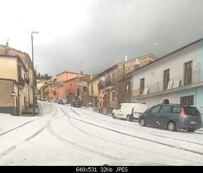 Campania - Maggio 2019 dinamico!-img-20190523-wa0002.jpg