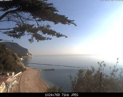 Nowcasting Marche Maggio 2019-webcam-big.jpg