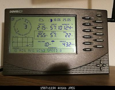 Davis Weatherlink IP + Consolle mod. EU-consolle_2.jpg