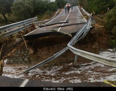 Novembre 2013: il mese degli eccessi-alluvione-sardegna-18-novembre-2013.jpg