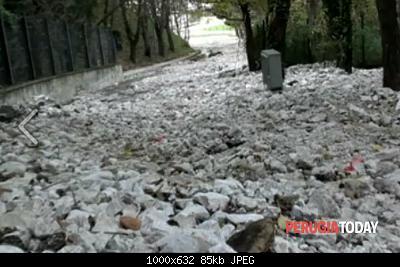 Novembre 2013: il mese degli eccessi-maltempo-gualdo-tadino-distruzione-fonti-rocchetta-10.jpg
