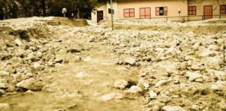 Novembre 2013: il mese degli eccessi-rocchetta-post-alluvione-324x160.jpg