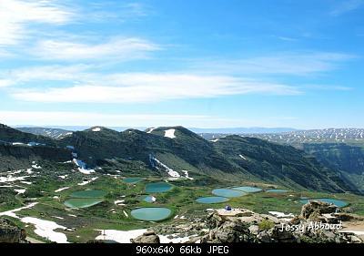 Catena del Libano - Situazione neve attraverso le stagioni-61394033_2736953406320783_1235085092267753472_n.jpg