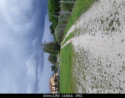 Nowcasting Nazionale Maggio 2019-20190527_152905.jpg