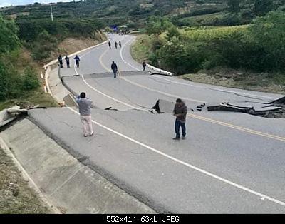 Monitoraggio sismico in Italia e nel mondo: qui!-33e19f01-1282-405b-9106-c35710b3256c.jpeg