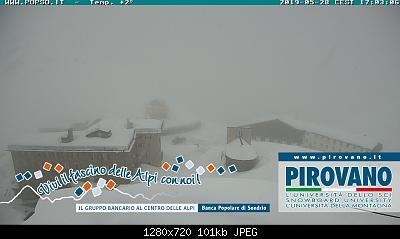 Nowcasting nivoglaciale Alpi primavera 2019-stelviolive_03.jpg
