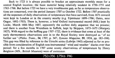 Il gelido e nevoso IN PIANURA maggio 1740-selection_064.png
