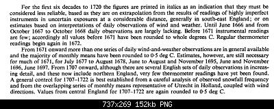 Il gelido e nevoso IN PIANURA maggio 1740-selection_065.png