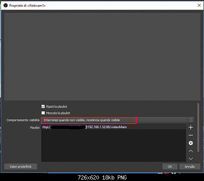 Live streaming HD di una webcam su YouTube-screen1.png
