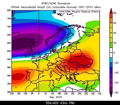 Giugno 2019: anomalie termiche e pluviometriche-schermata-2019-05-29-alle-18.15.59.png