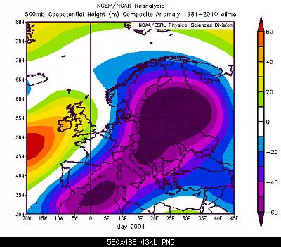 Giugno 2019: anomalie termiche e pluviometriche-schermata-2019-05-29-alle-18.17.04.png