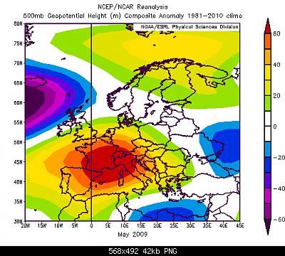Giugno 2019: anomalie termiche e pluviometriche-schermata-2019-05-29-alle-18.19.14.png