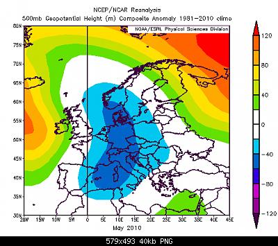 Giugno 2019: anomalie termiche e pluviometriche-schermata-2019-05-29-alle-18.20.00.png
