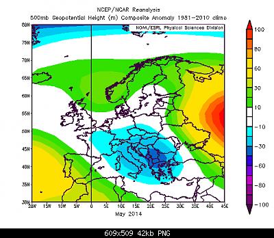 Giugno 2019: anomalie termiche e pluviometriche-schermata-2019-05-29-alle-18.20.38.png