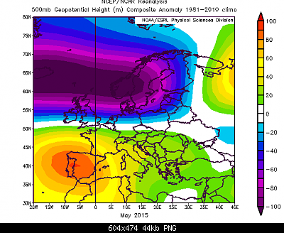 Giugno 2019: anomalie termiche e pluviometriche-schermata-2019-05-29-alle-18.20.56.png