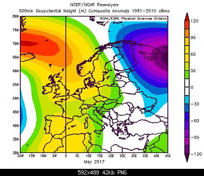 Giugno 2019: anomalie termiche e pluviometriche-schermata-2019-05-29-alle-18.21.12.png
