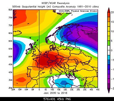 Giugno 2019: anomalie termiche e pluviometriche-schermata-2019-05-31-alle-09.49.57.png