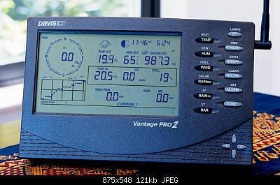 Vendo- Consolle Davis Vanytage pro 2-s-l1600.jpg