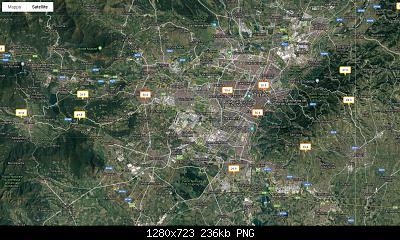 Nowcasting Torino e Provincia Giugno 2019-immagine.jpg